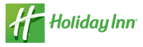logo-29-holiday-inn